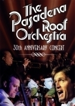 30th Anniversary Concert, recorded live at London
